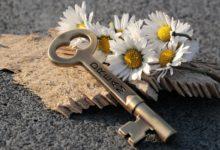 صورة مفاتيح السعادة ال6