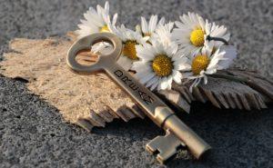 مفتاح الحلم