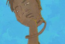 صورة كيف أعرف إذا كنت أعاني من الإفراط في التفكير أم لا؟