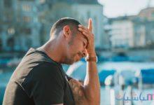 صورة عاوز تتخلص من القلق، إلعب المسرحية للآخر